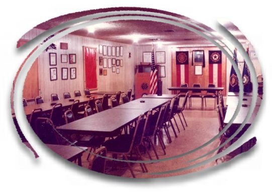 Picture of Ballroom/Meeting Room