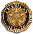 American Legion National Website